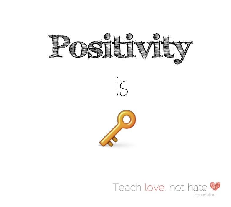 the psychology of positivity towards emotional Many people believe positive psychology urges us to accentuate the  analysis  and strategies to help people leverage positive emotions, build.